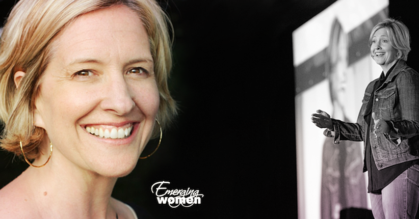 featured-ewl-speaker-brene-brown.png